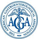 gastroenterolgist okc