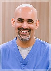 Dr Ravi Kurella